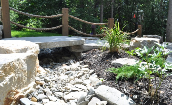 Am nagements paysagers paysagiste art patio for Amenagements paysagers