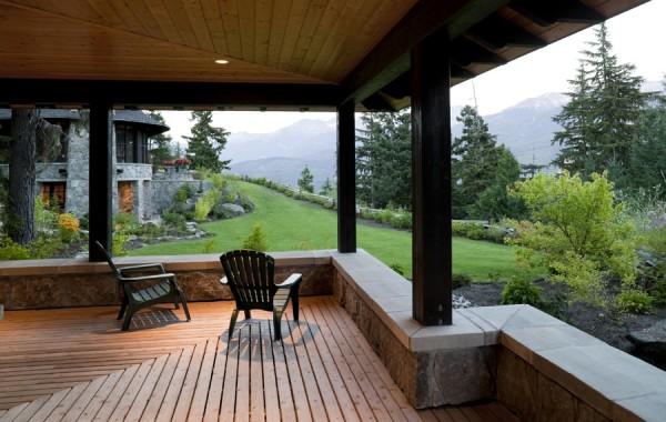patio_couvert-600x380